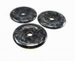 Astrophylit Donut Anhänger ca. 60 mm