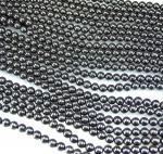 Rohdiamant ca. 3,20 bis 3,39 Carat/Stück ca. 8-10 mm