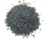 Schungit - Granulat aus Russland ca. 3-5 mm / ca. 1 Kg
