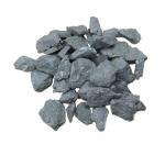 1 Kg Schungit Rohsteine ca. 2 bis 4 cm aus Russland